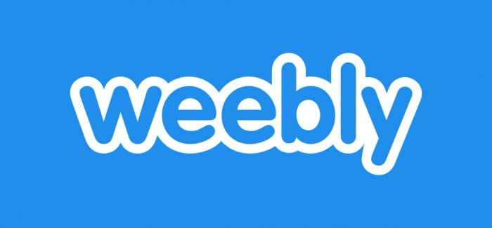 best places for weebly themes