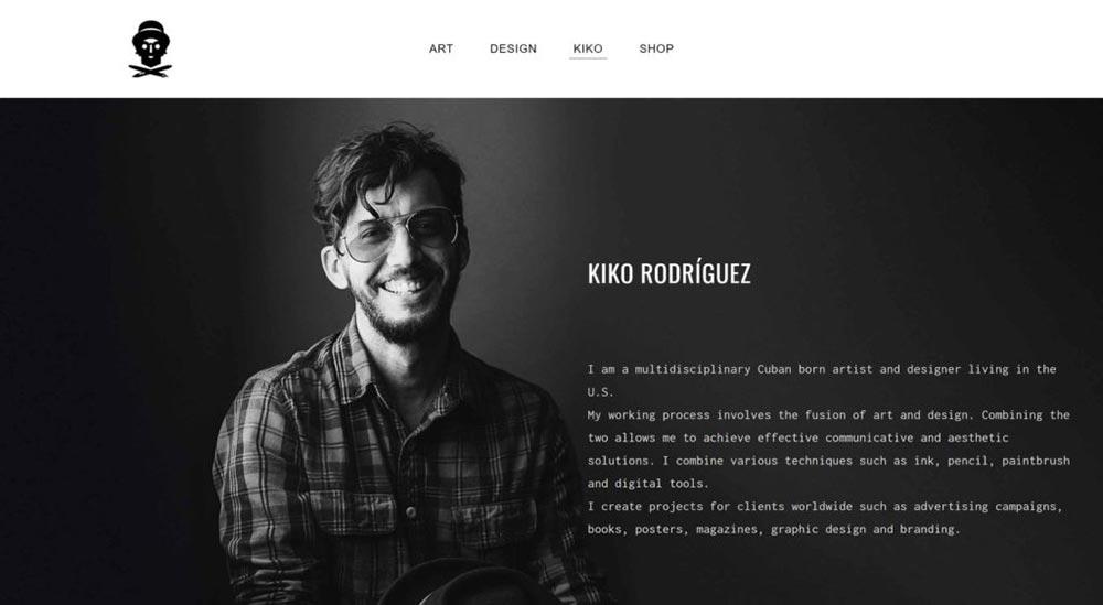 weebly website example kikoplastic 1