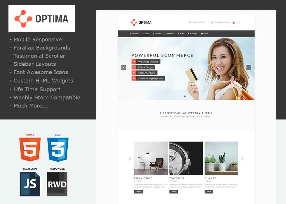 free weebly themes and templates - webfire themes review red hot premium weebly templates