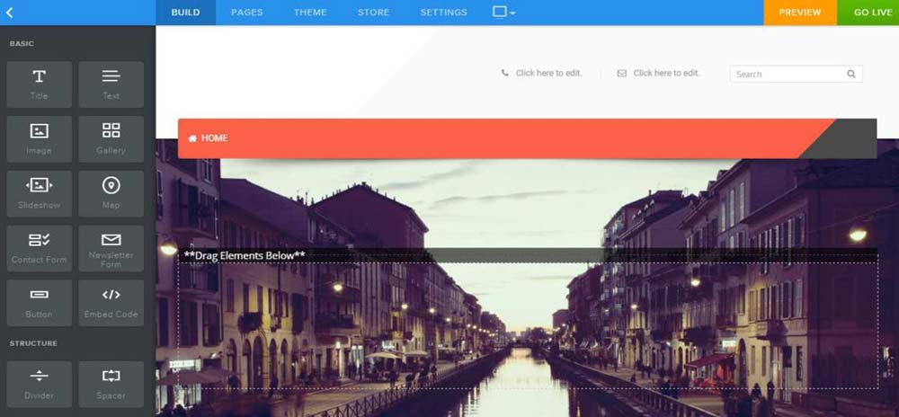 webfire themes review 7 1