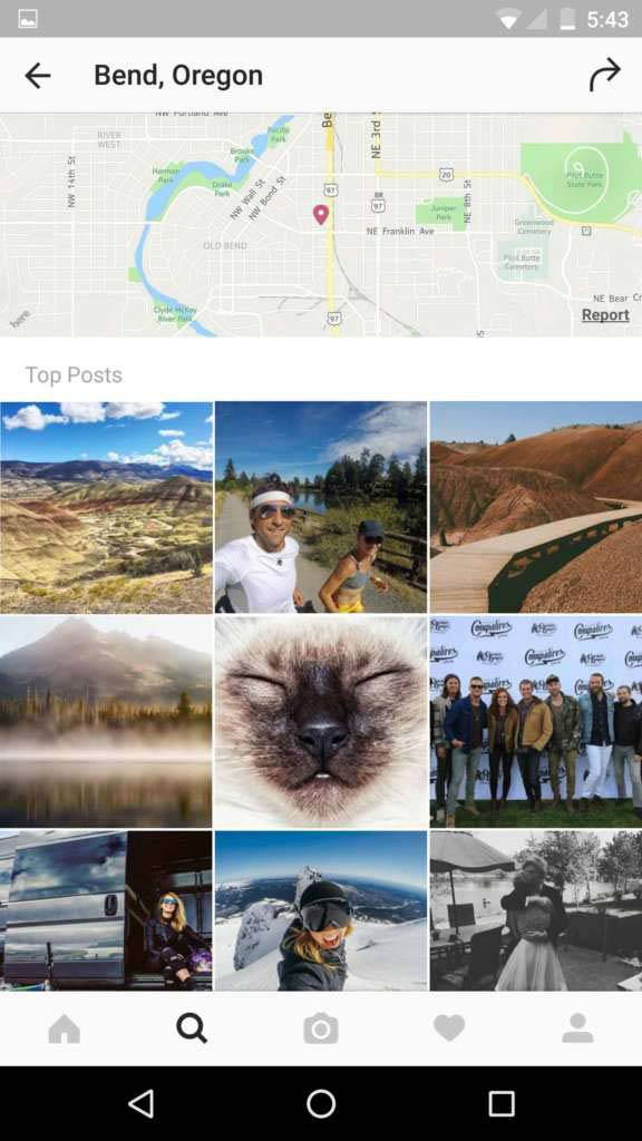 instagram travel secrets 6 1