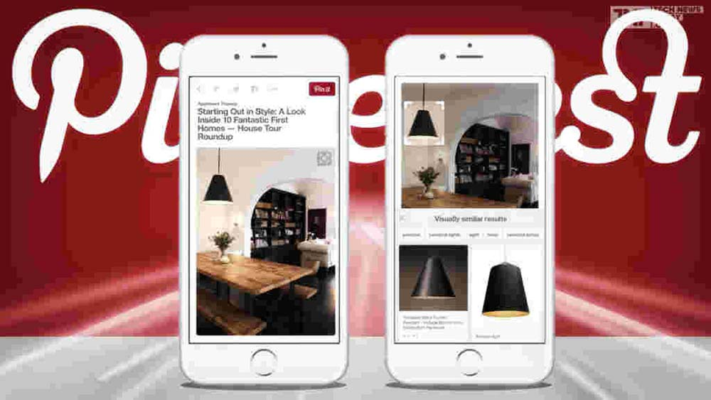 pinterest search engine features 1