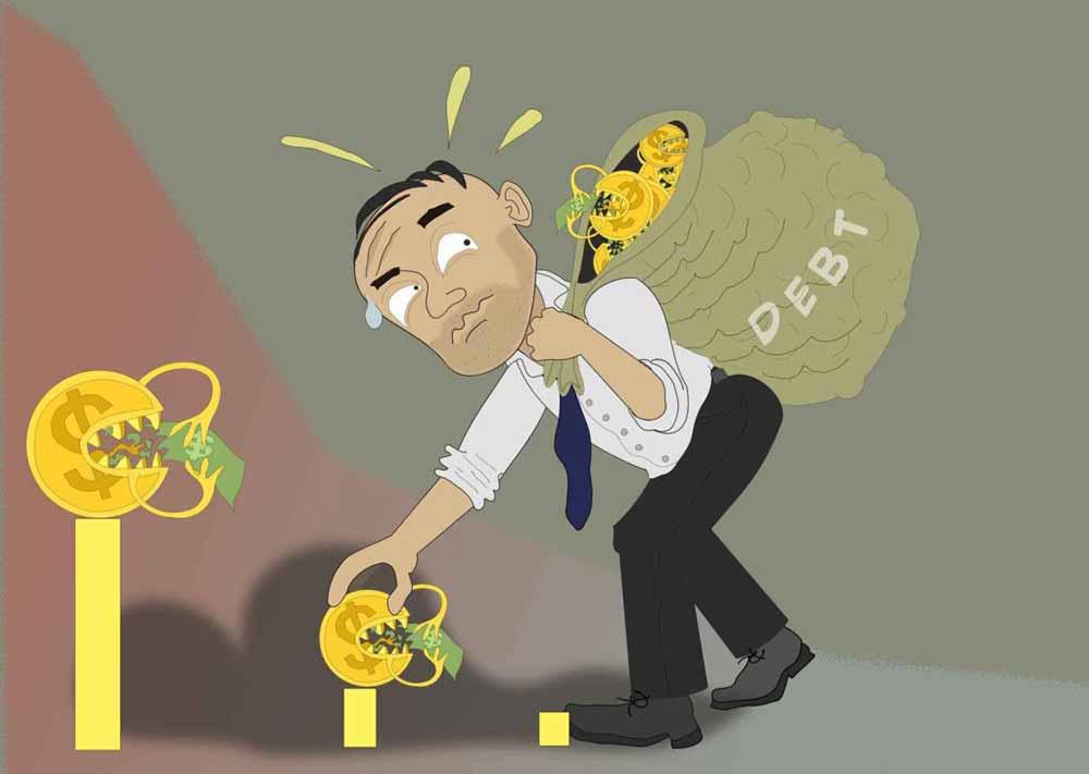 buying online business debt 1