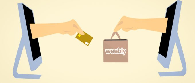 How E-Commerce Businesses Can Benefit From Website Builders