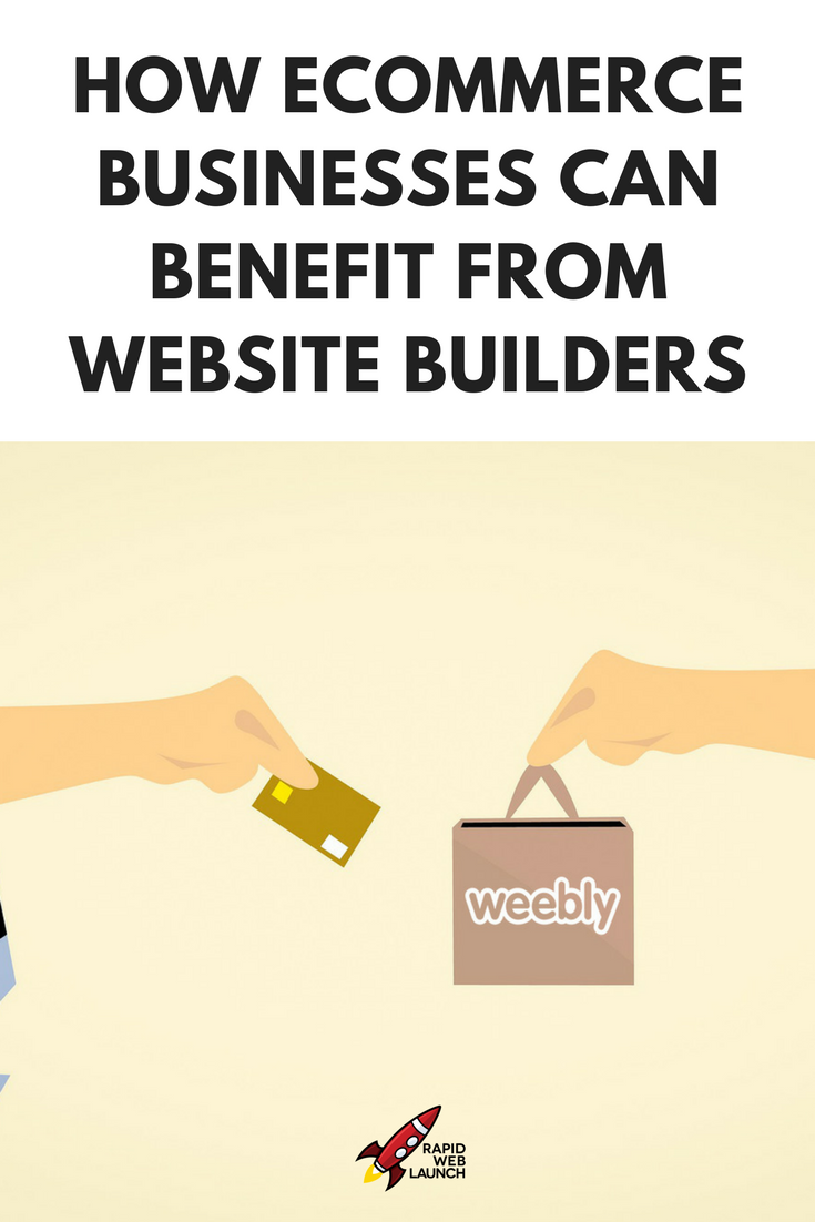 Finding the best website builder for ecommerce stores is a challenge, but there are some real benefits to making your own online store instead of selling your products on Amazon or Etsy.