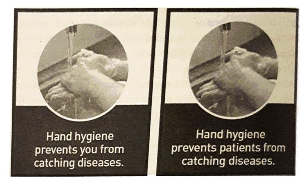 hand hygiene adam grant 1