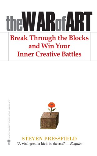 best creativity books