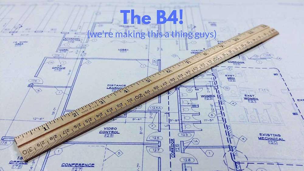 b4 brand blueprint 1