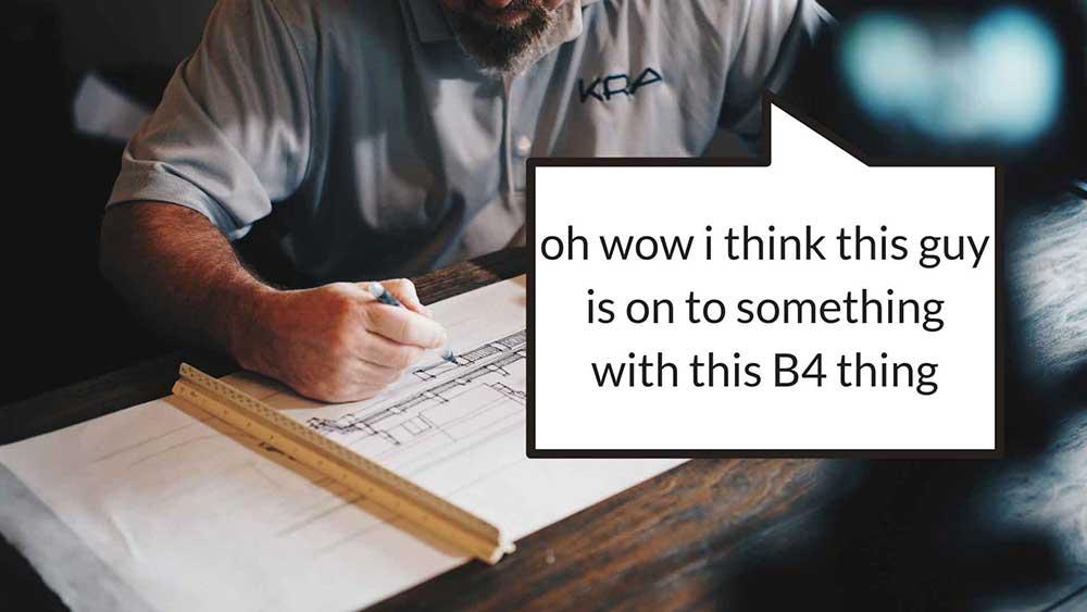 b4 building a brand 1