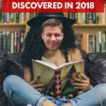 best nonfiction books 2018