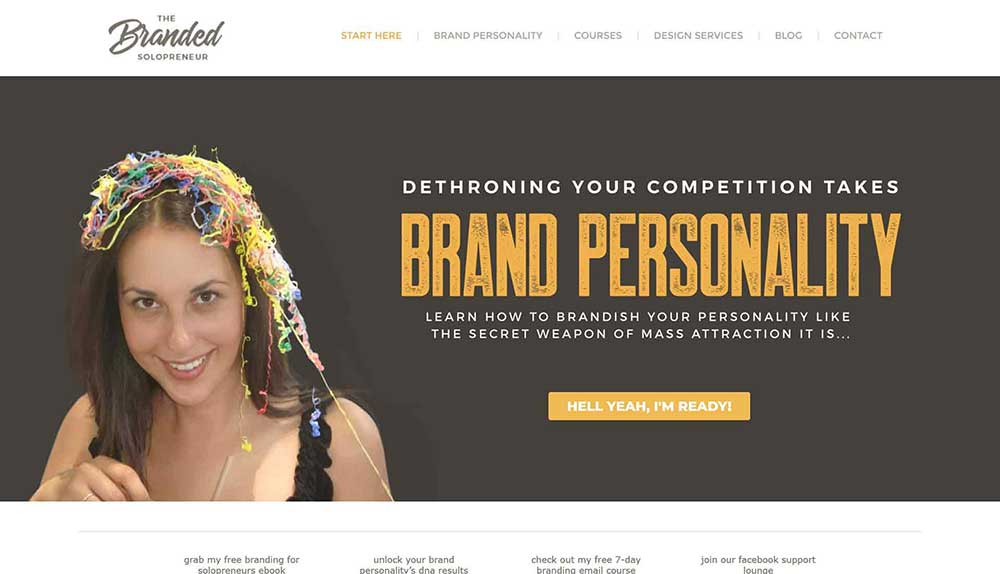 branded personality blog 1