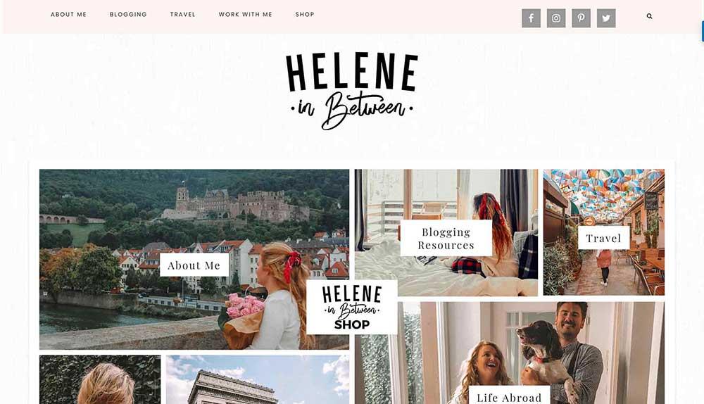 helene in between blog 1