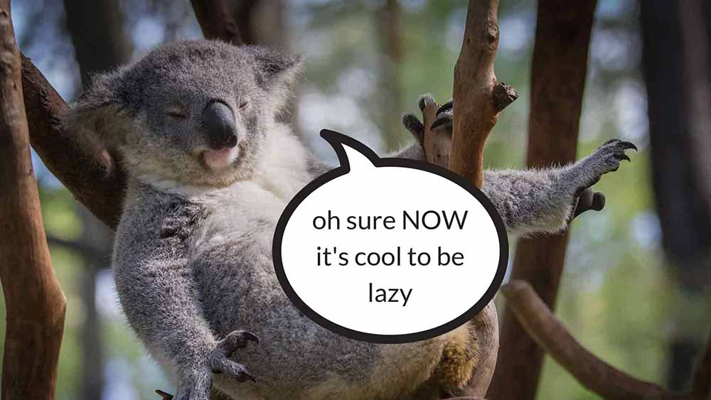 lazy loading 1