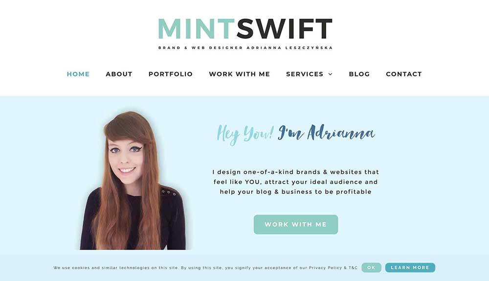 mintswift blog 1
