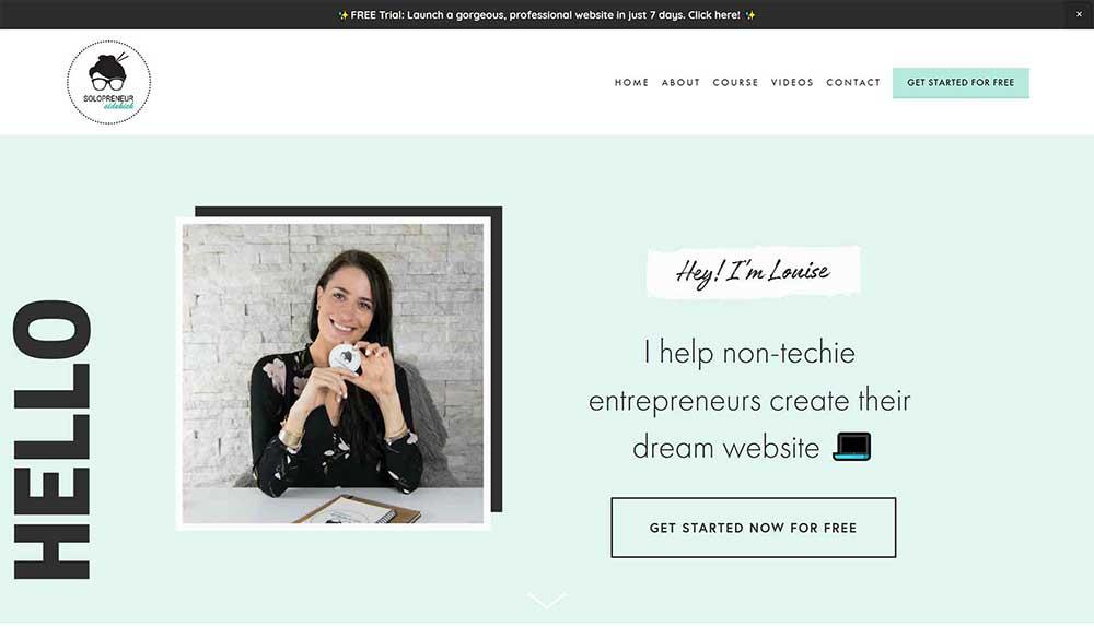 solopreneur sidekick blog 1