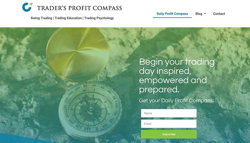 traders profit compass blog 1