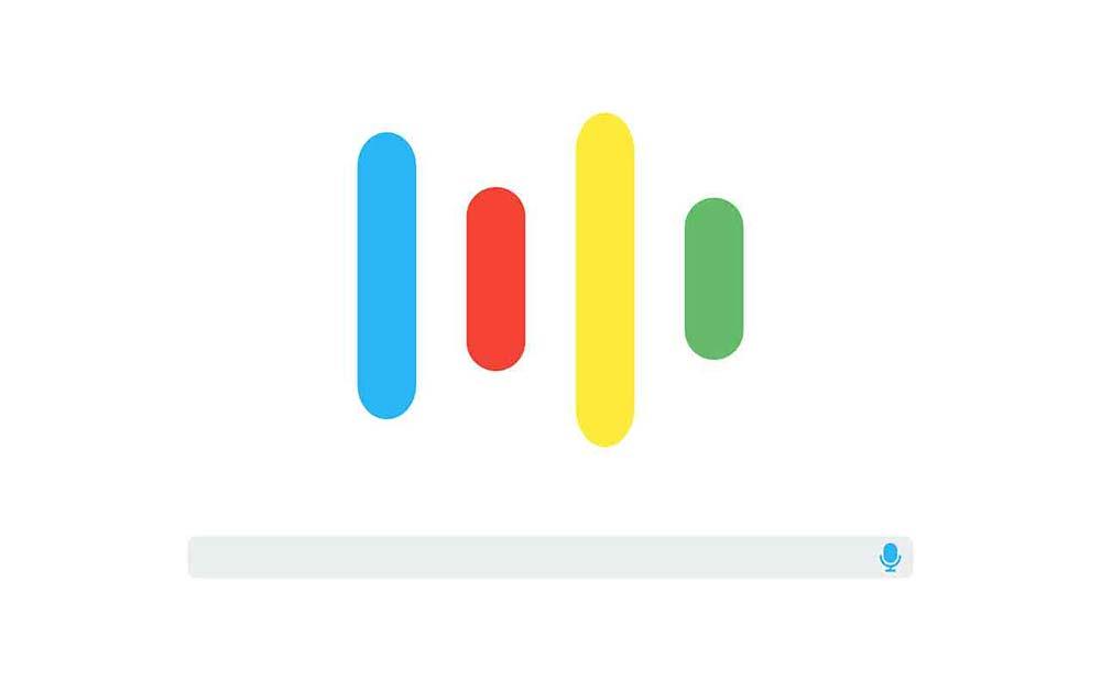 voice search seo 1