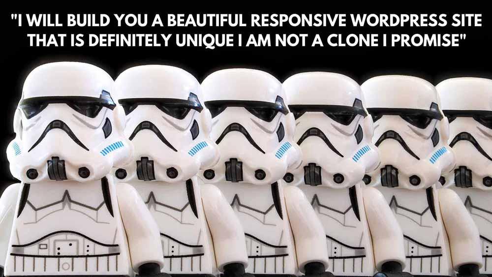 web design clones 1