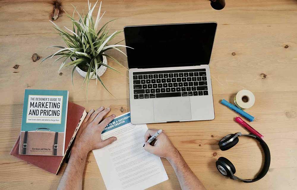 web design marketing 1