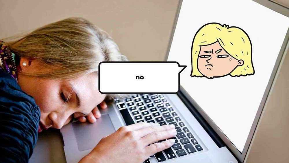 writing boring blog posts 1