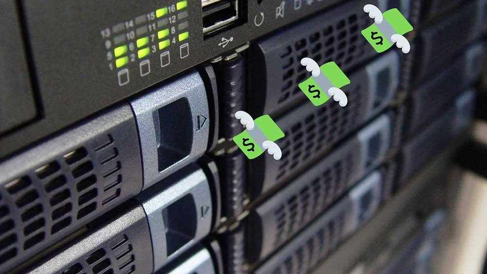 lease dedicated servers 1