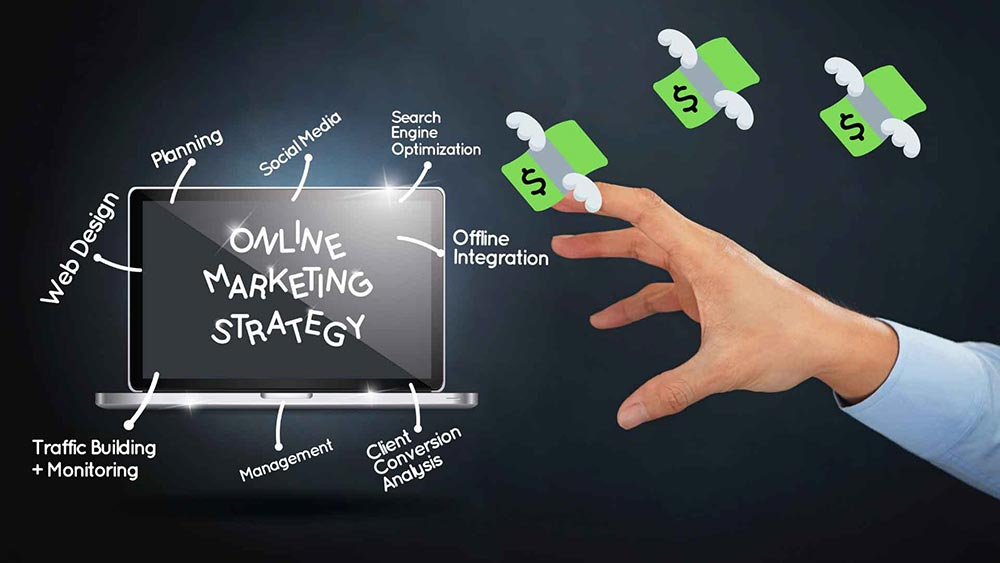 seo and content marketing 1