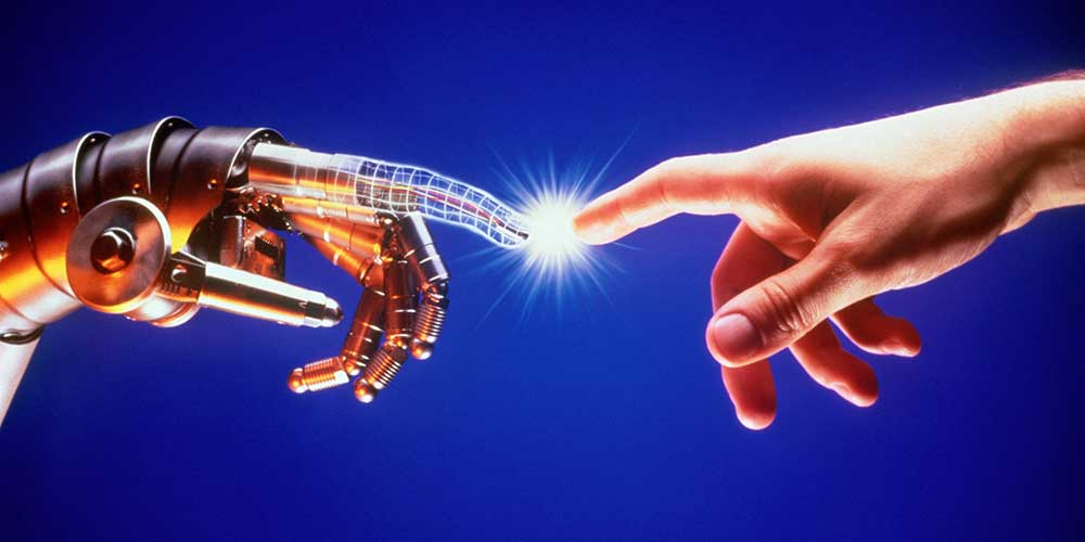 bots vs humans 1