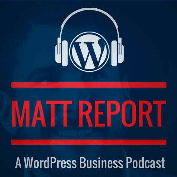 best web design podcasts