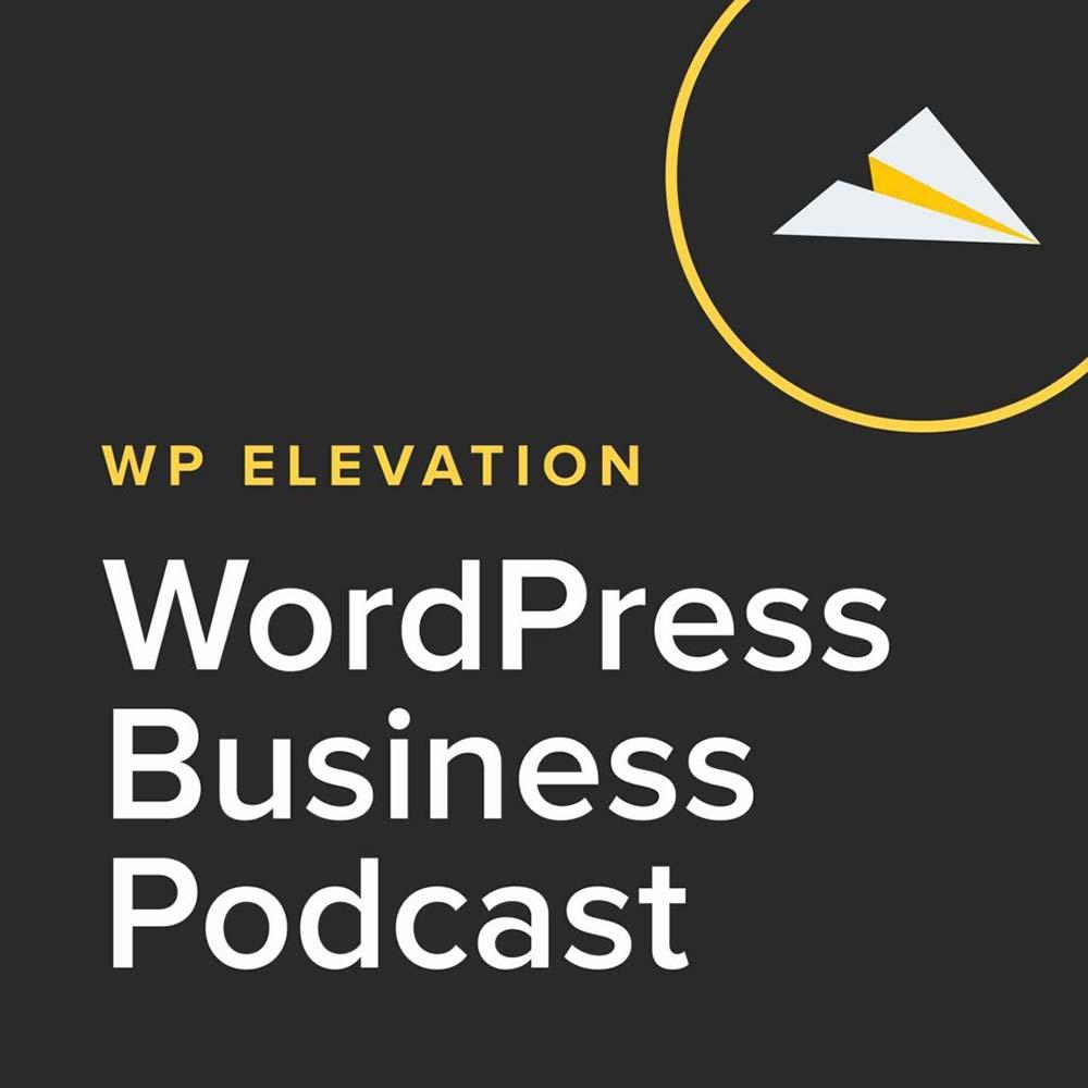 wp elevation podcast 1