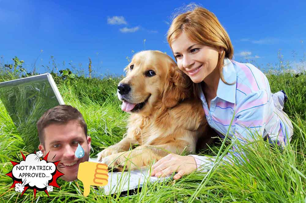 example of bad stock photos 2 1