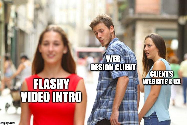 web design meme 1 1