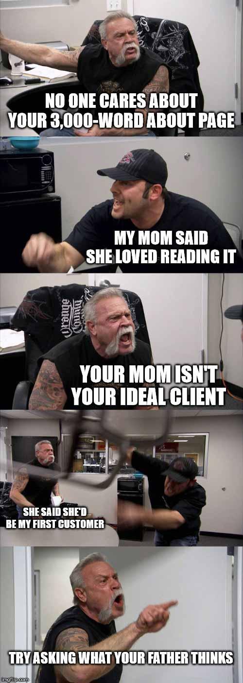 web design meme 11 1
