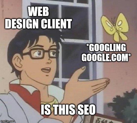 web design meme 13