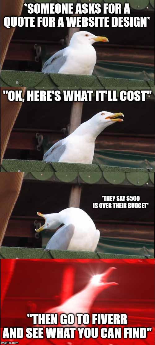 web design meme 14 1