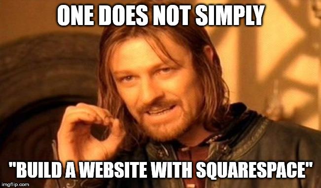 web design meme 15