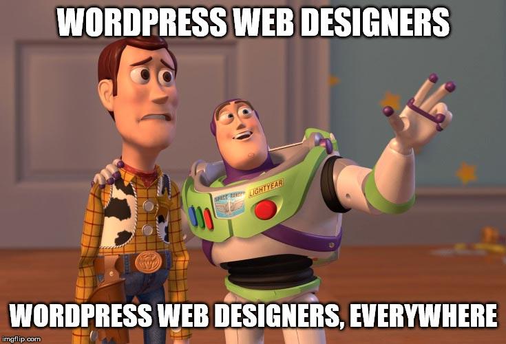 web design meme 16 1
