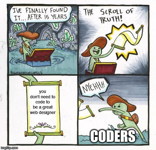 web design meme 19 1