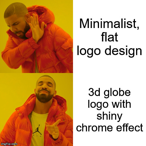 web design meme 2