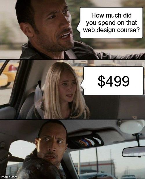 web design meme 20