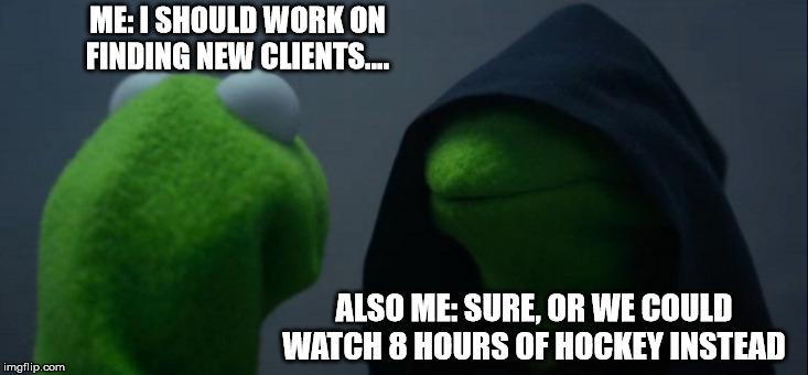 web design meme 24