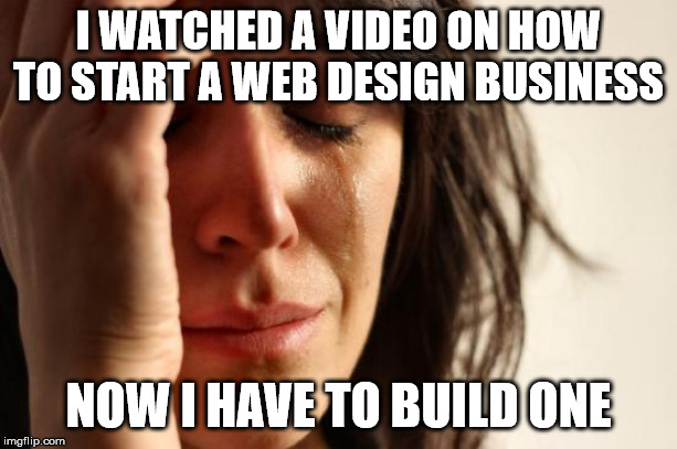 web design meme 27