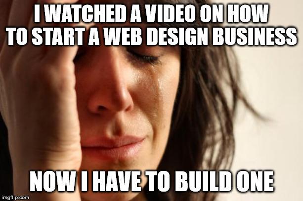 web design meme 27