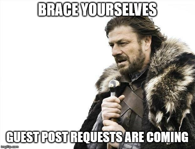 web design meme 28