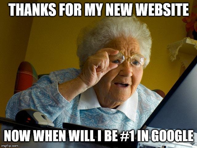web design meme 29