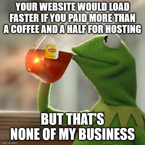web design meme 30