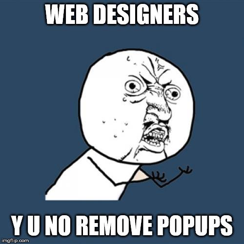 web design meme 31