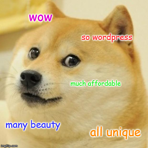 web design meme 34