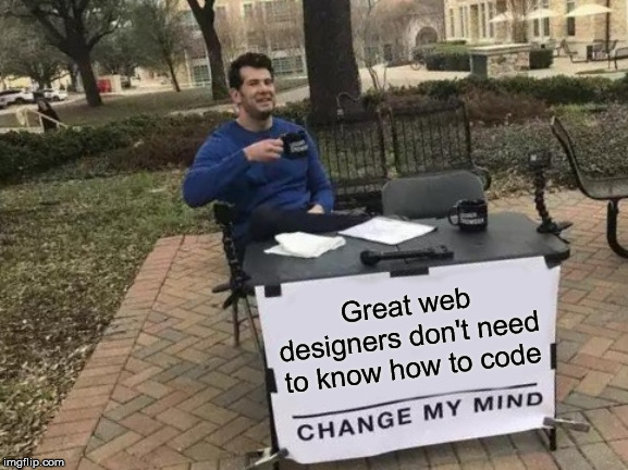 web design meme 4