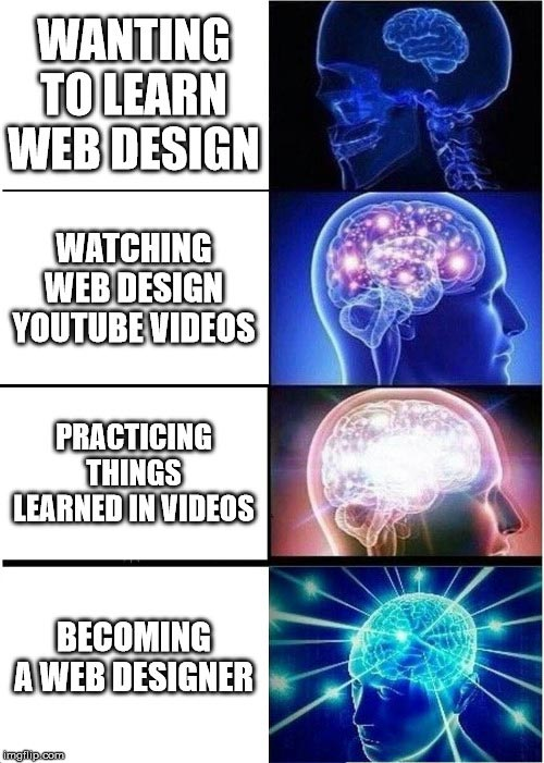 web design meme 5 1