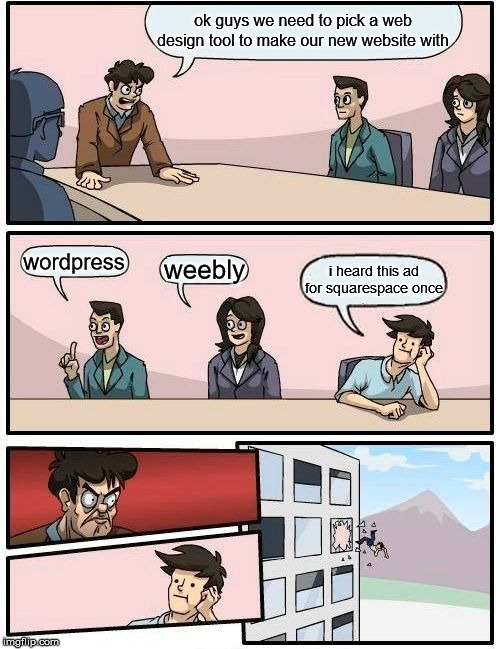 web design meme 9